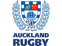 Auckland Rugby Union fitting