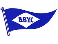 BBYC-Logo