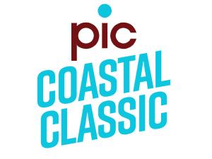 PIC Coastal Classic Logo