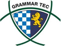 Grammar Tec Rugby Web