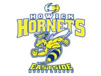Howick Hornets RL