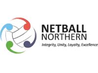 Netball Northern