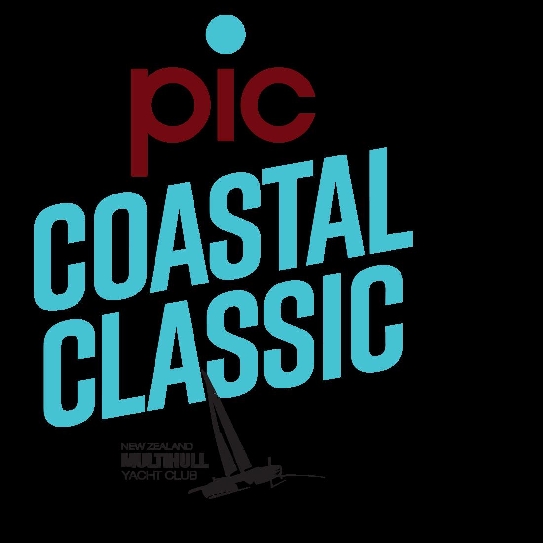 PIC CC NoYear_NZMYC Logo Stacked Web