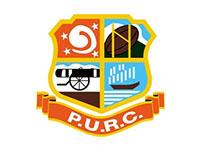 PURC-Logo