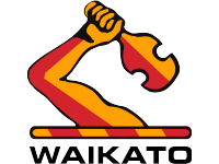 Waikato-Sponsor-Logo